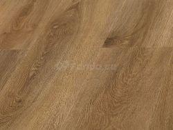 Laminátová podlaha Dub Diogenes D 5385 Kronopol Ferrum Floors Kappa