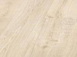 Laminátová podlaha Dub Erasmus D 5383 Kronopol Ferrum Floors Kappa
