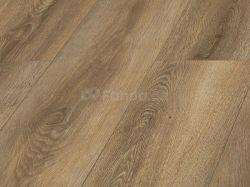 Laminátová podlaha Dub Larissa D 5384 Kronopol Ferrum Floors Sigma