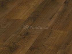 Laminátová podlaha Dub Marathon D 2579 Kronopol Ferrum Floors Alfa