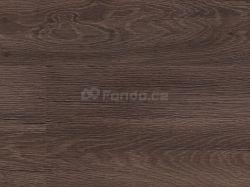 Kronopol Ferrum Delta D3502 Dub Olympia