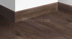 Laminátová podlaha Dub Olympia D 3502 Kronopol Ferrum Floors Delta