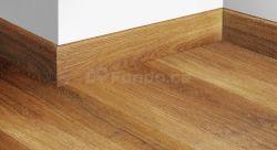 Laminátová podlaha Dub Ophelia D 5381 Kronopol Ferrum Floors Sigma