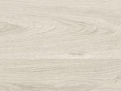 Laminátová podlaha Dub Pamphylia D 5382 Kronopol Ferrum Floors Sigma