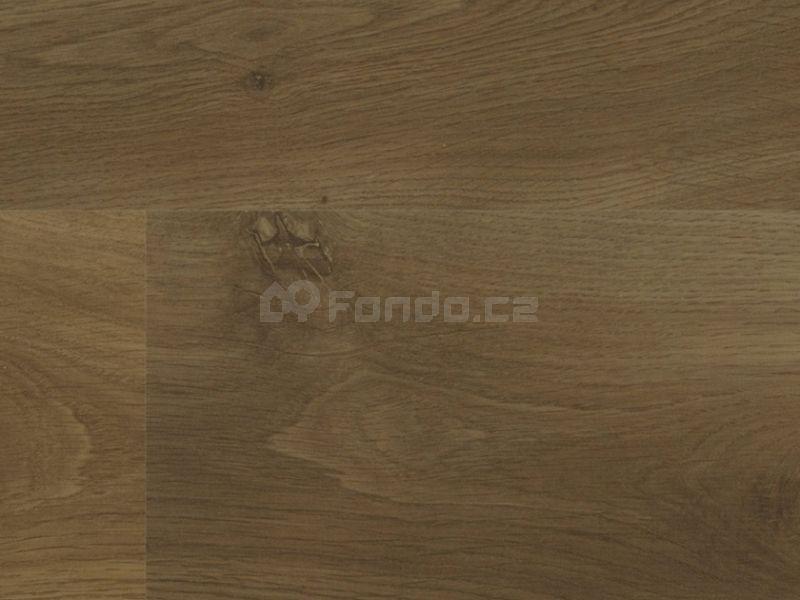 Laminátová podlaha Dub Patras D 9117 Kronopol Ferrum Floors Delta