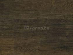 Kronopol Ferrum Omega D2023 Dub Rhodes
