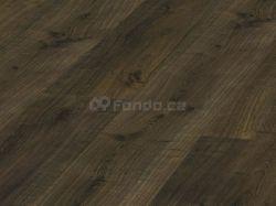 Laminátová podlaha Dub Rhodes D 2023 Kronopol Ferrum Floors Omega