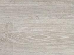 Kronopol Ferrum Omega D2060 Dub Santorini