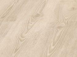 Laminátová podlaha Dub Sparta D 5387 Kronopol Ferrum Floors Delta