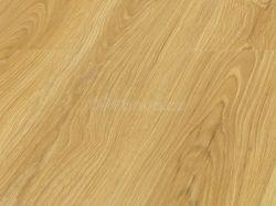 Laminátová podlaha Dub Thessaloniki D 5378 Kronopol Ferrum Floors Delta