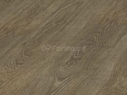 Laminátová podlaha Dub Zakynthos D 2019 Kronopol Ferrum Floors Omega