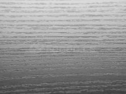 Struktura povrchu: SE satin effect