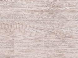 Dub Zorba D 3512 Kronopol Ferrum Floors Alfa
