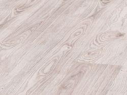 Laminátová podlaha Dub Zorba D 3512 Kronopol Ferrum Floors Alfa