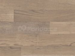 Egger Classic Floor 31 H2642 Borovice šedá