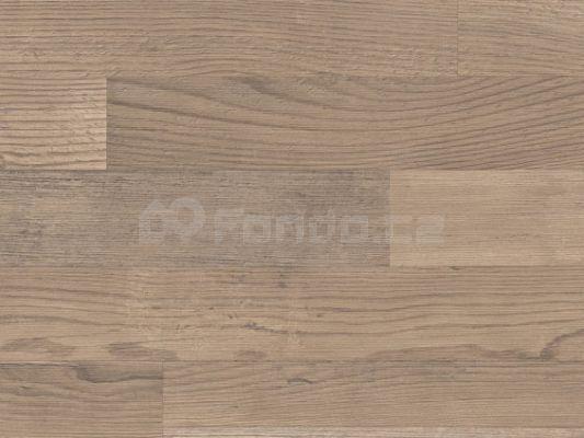 Laminátová podlaha Borovice šedá H2642 Egger Classic Floor 31