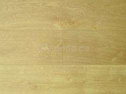 Egger Classic Floor 32 H2814 Dub Chalet