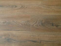 Egger Classic Floor 32 H2821 Dub Morganit