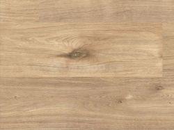 Egger Floorclic Universal 31 F 85006 Dub Achensee