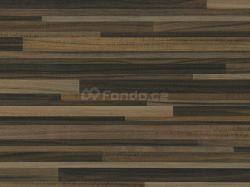 Laminátová podlaha Icarus Astoria D 2613 Kronopol Ferrum Floors Kappa