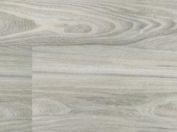 Jasan Ambrosia D 2058 Kronopol Ferrum Floors Alfa