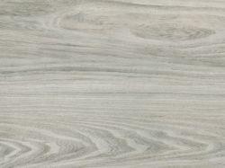 Laminátová podlaha Jasan Ambrosia D 2058 Kronopol Ferrum Floors Alfa