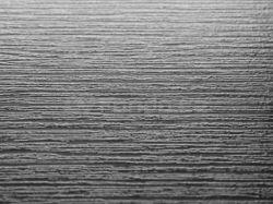 Struktura povrchu: WS Brushed Wood Structure