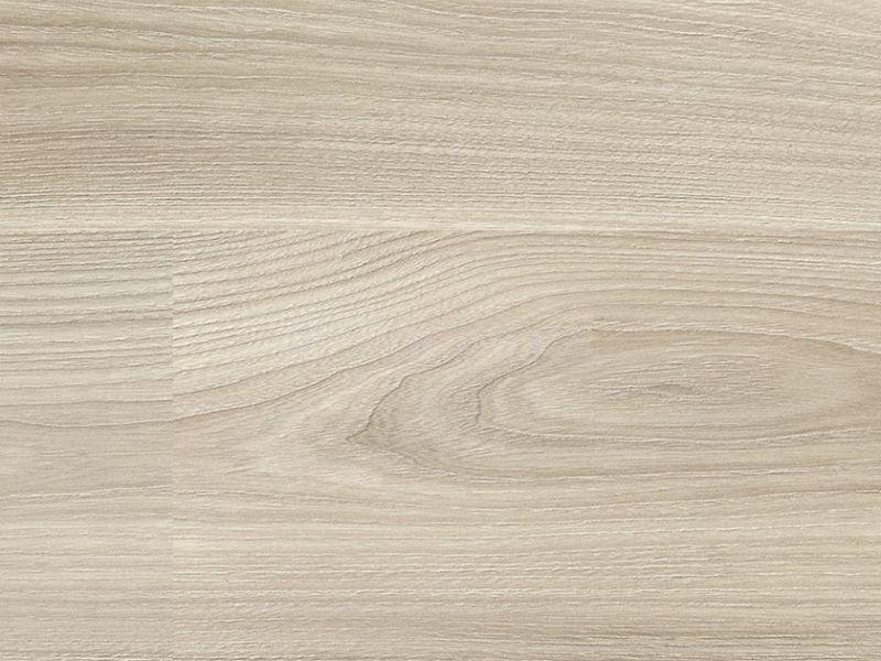 Laminátová podlaha Jilm Hector D 5376 Kronopol Ferrum Floors Kappa