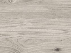 Laminátová podlaha Jilm Kasandra D 5375 Kronopol Ferrum Floors Sigma