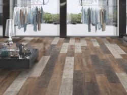 Laminátová podlaha Heritage Barnwood K036 Krono Original Floordreams Vario