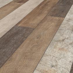 Krono Original Floordreams Vario K036 Heritage Barnwood