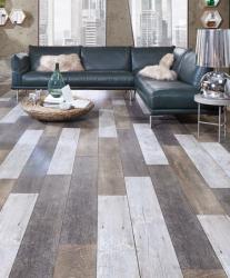 Krono Original Floordreams Vario Heritage Barnwood K036