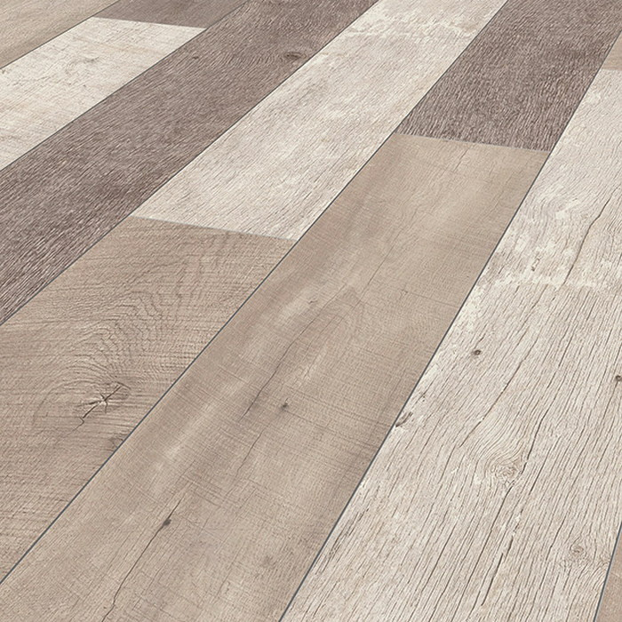 Krono Original Floordreams Vario Weathered Barnwood K037