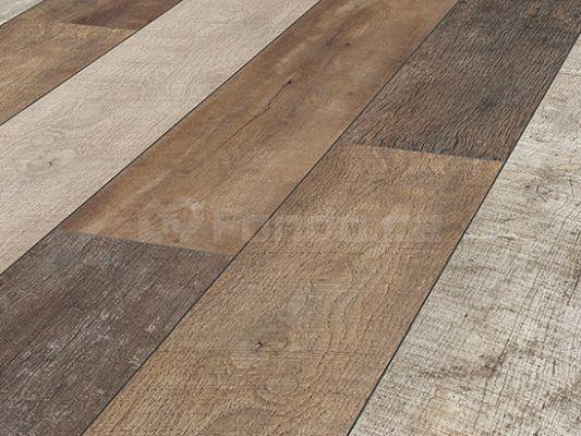Laminátová podlaha Heritage Barnwood K036 Krono Original Super Natural Classic