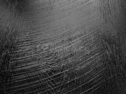 Struktura povrchu: BW Barnwood