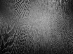 Struktura povrchu: MO Mountain Oak