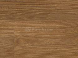 Ořech Metaxa D 5374 Kronopol Ferrum Floors Alfa