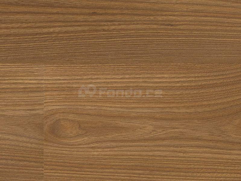 Laminátová podlaha Ořech Metaxa D 5374 Kronopol Ferrum Floors Alfa