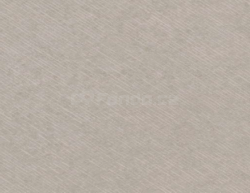 Amtico First Abstract SF3A1370 Monsoon Cream