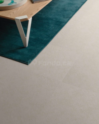 Amtico First Abstract Monsoon Cream SF3A1370