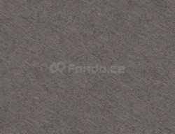 Amtico First Abstract SF3A1372 Monsoon Grey