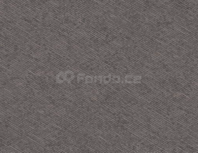 Amtico First Abstract Monsoon Grey SF3A1372