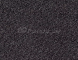 Amtico First Abstract SF3A1373 Monsoon Kohl