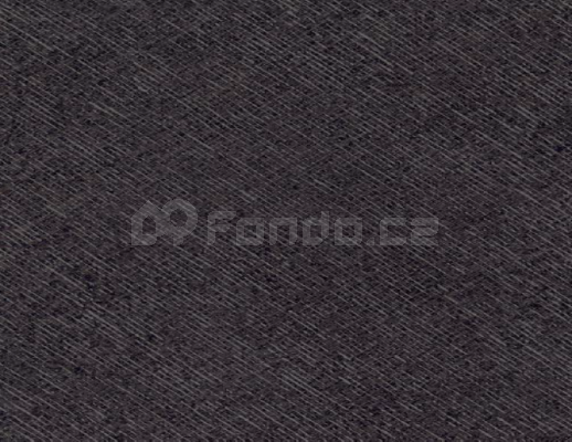 Amtico First Abstract Monsoon Kohl SF3A1373