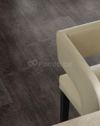 Amtico First Abstract Steel SF3A2804
