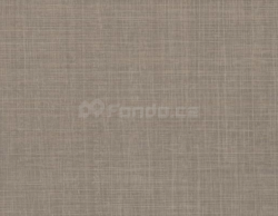 Amtico First Abstract SF3A3800 Linen Weave