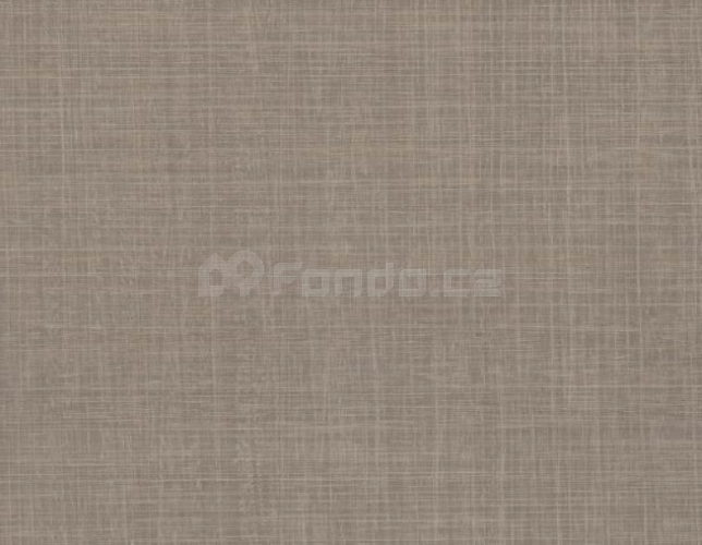 Amtico First Abstract Linen Weave SF3A3800