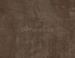 Amtico First Abstract SF3A4805 Bronze