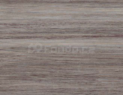 Amtico First Abstract SF3A6130 Mirus Hemp