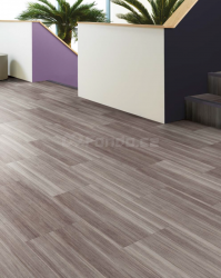 Amtico First Abstract Mirus Hemp SF3A6130